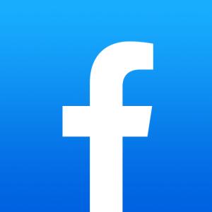 facebook superfeet